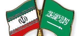هآارتص: تلاش ده کشور به رهبری کویت و عمان برای آشتی ایران و عربستان