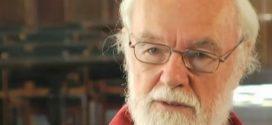 نئولیبرالیسم یک پروژه سیاسی است؛ گفتوگو با دیوید هاروی