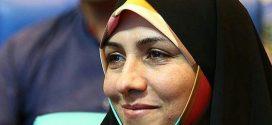 ناهید تاجالدین در گفتگو با بوی باران: زنان و فعالیت اجتماعی