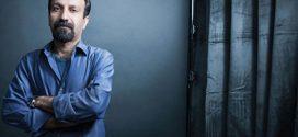 لس انجلس تایمز: پیام اخلاقی ایران به دنیا از طریق فرصتِ اسکارِ اصغر فرهادی