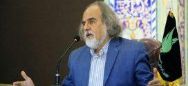 مصطفی ملکیان در کاشان: اگر حسین بن علی(ع) در جامعه ما بود چگونه عمل می کرد؟