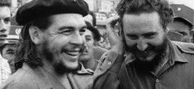 دوران سپری شده کاسترو و چریکها؛ یادداشتی از رضا صادقیان*