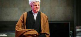 پیام تسلیت سازمان عدالت و آزادی: هاشمی زنده است چون نهضت زنده است