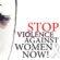 خشونت علیه زنان در جامعه؛ گزارش نشست هماندیشی سازمان عدالت و آزادی حوزه نجفآباد