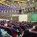 گزارش تصویری۴/یازدهمین کنگره سازمان عدالت و آزادی ایران اسلامی
