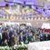 گزارش تصویری۶/ یازدهمین کنگره سازمان عدالت و آزادی ایران اسلامی