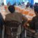 نشست مشترک اعضای شورای مرکزی، دفترسیاسی و روسای مناطق سازمان عدالت و آزادی برگزار شد