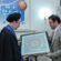 سید محمد خاتمی در دیدار با اعضای سازمان عدالت و آزادی ایران اسلامی: اعتمادسازی بزرگترین عامل حفظ امنیت پایدار حکومت و جامعه است