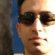 انتقاد رییس منطقه اصفهان سازمان عدالت و آزادی از کج سلیقگی در انتخاب سخنران مراسم ۲۲ بهمن اصفهان