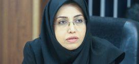 برونسپاری راه حلی برای نیروی مازاد در شهرداری تهران| دکتر الهام فخاری