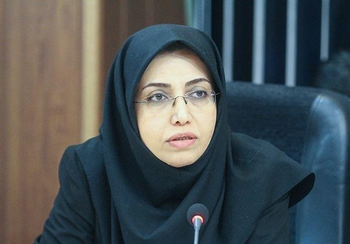 رفاه روانشناختی شهروندان، نیاز کلانشهرهای امروز ایران   الهام فخاری
