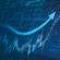 بازگشت خوشبینی به اقتصاد جهان؛ احیای اقتصاد جهان «فراگیر و باثبات» شده است