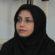 دکتر الهام فخاری: رتبه جامعه ایران از نظر افسردگی هشداردهنده است