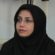 اولویت کاری اصلاح طلبان | الهام فخاری