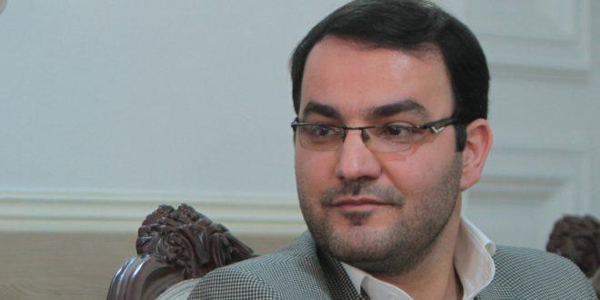مقدری، دبیرکل سازمان عدالت و آزادی در گفتوگو با روزنامه ایران: وقت آشتی ملی است؛ قانون تجمعات و راهپیماییها پاسخگوی نیازهای سیاسی اجتماعی نیست
