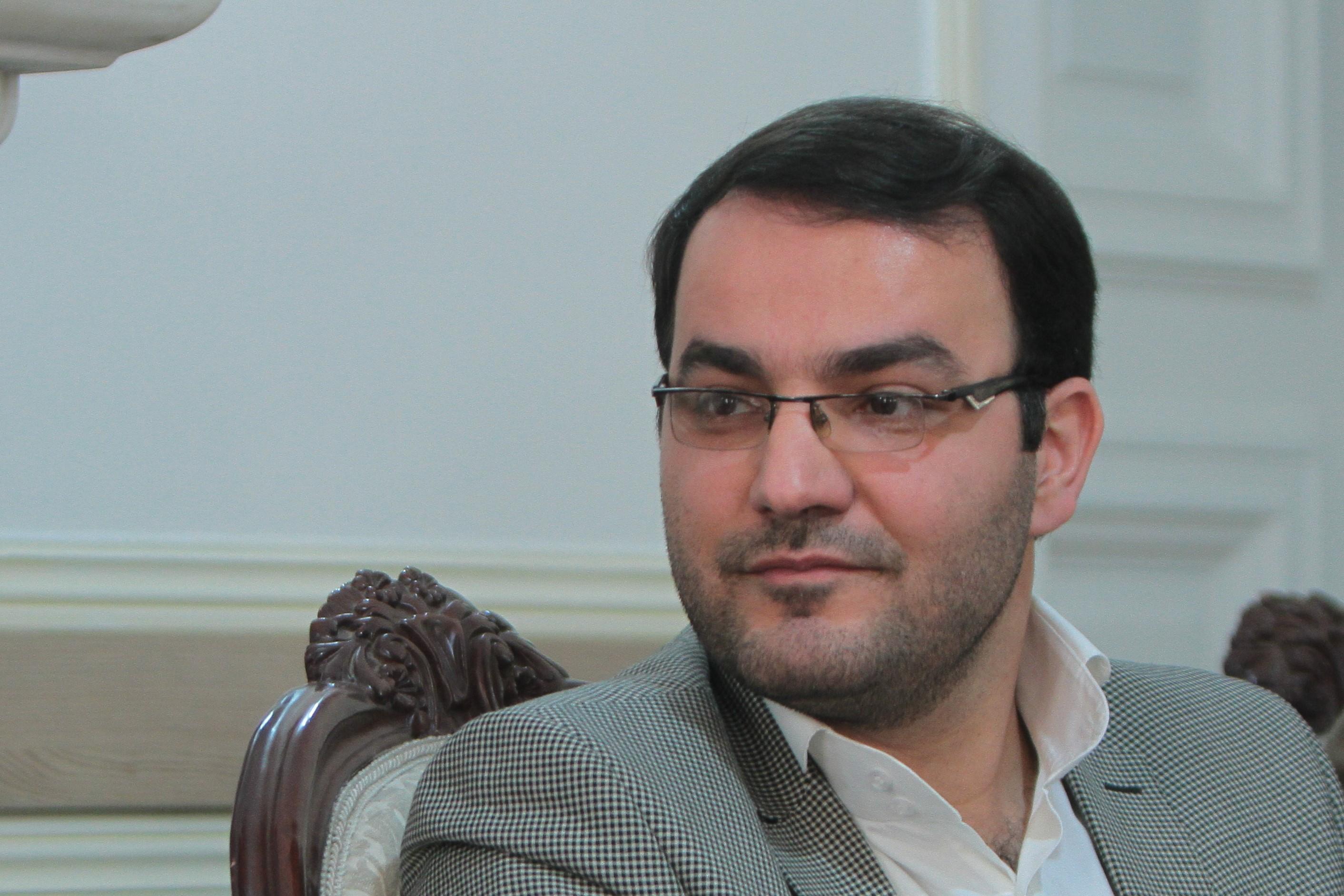 برگ زرین اصفهان در بایگانی محافظهکاران!؛ گفتوگو با دبیرکل سازمان عدالت و آزادی درباره یک سند بینالمللی مغفول مانده