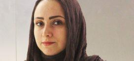 شیراز، شهر پیرمردهاست؛ وقت آن است که شهردار زن داشته باشیم