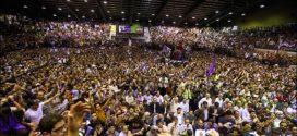 ضعف قواعد نهادی ؛ چرا اقتصاد ایران قربانی اختلافات سیاسی است؟