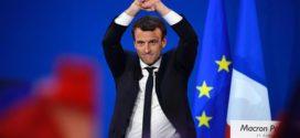 انتخابات فرانسه؛ مردم آمدند، میانهروها پیروز شدند، تندروها باختند