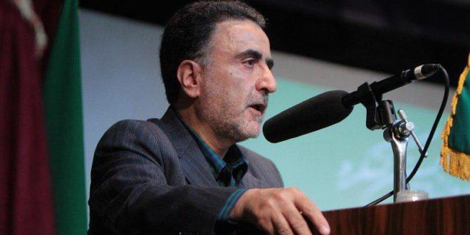 مصطفی تاجزاده در دوازدهمین کنگره سازمان عدالت و آزادی:رفع حصر نشاط و آرامش را به کشور بر می گرداند