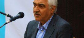 منتقدان قراردادهای نفتی قادر به درک مفهوم کنسرسیوم و مشارکت نیستند/گفتگو با مرتضی طهرانی