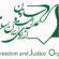 افسانه اسلامی، سرپرست منطقه خراسان جنوبی سازمان عدالت و آزادی شد