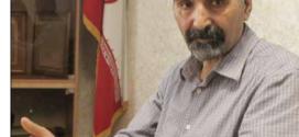 تقی آزاد ارمکی در گفتوگو با روزنامه ایران؛ عبور نامرئی زنان از دیوارهای ضخیم مردسالاری