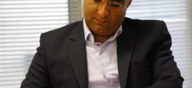 در ضرورت بازتعریف اصواگرایی؛ یادداشتی از صادق صدقگو رئیس حوزه کاشان سازمان عدالت و آزادی ایران اسلامی