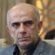 تذکر کورش خسروی نسبت به محدودیت جدید برای سیدمحمد خاتمی