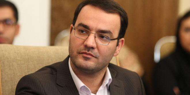 انتقاد دبیرکل سازمان عدالت و آزادی به اقدامات غیراصولی شهردار تهران
