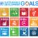 بر باد رفتهها | خلاصهای از گزارش موسسه بروکینگز درباره ارزیابی اهداف توسعه پایدار