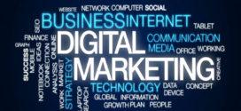بوی باران +/ نقش کلان داده در بازاریابی دیجیتال