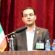 مقدری: راه برون رفت از ابرچالشهای ایران، بهبود شاخصهای حکمرانیخوب است