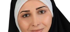 روز دانشجو تجلی آزادی خواهی و عدالت محوری| مریم مسرت