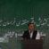 دبیرکل سازمان عدالت و آزادی در جمع اصلاحطلبان خراسان جنوبی ویژگیهای احزاب پایدار و موفق را تشریح کرد