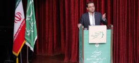 مقدری در کنگره سازمان عدالت و آزادی: با وضعیت فعلی، خشونت مساله آینده ایران خواهد شد / رسالت ما پاسداشت امید است تا کماکان ثابت کنیم امید بذر هویت ماست