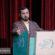 اصلاحات در ششدر!                                                                                 شکاف میان خواستن و توانستن؛ بزرگترین مسئله اصلاحات در ایران