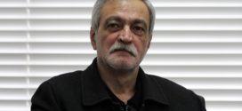 پیام تسلیت سازمان عدالت و آزادی ایران اسلامی در پی درگذشت استاد دکتر سید محمد قانعی راد
