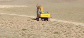 هشدار مقدری در صحن علنی شورای شهر اصفهان نسبت به واگذاری معدن منطقه حفاظت شده موته به حوزه علمیه اصفهان