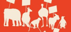 رواداری با حیوانات| عارف سپهری