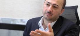معمای توسعه نیافتگی ایران؛ علی سرزعیم