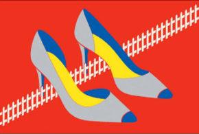نسل بیستم: ژانویه ۲۰۶۹ ؛ اگر ۵۰ درصد از مدیران عامل شرکتها زن بودند