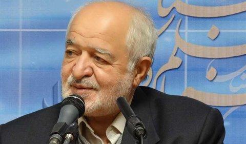 """سازمان عدالت و آزادی: """"نکویی"""" سرمایه ای نمادین برای جریان سرافراز اصلاحات و بالاتر از آن برای ایران سربلند، محسوب می شود که باید قدر او را دانست"""