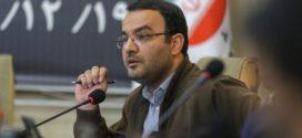جای مقدری پر نمیشود؛ شورای شهر اصفهان خواستار بازگشت عضو خود به جلسات شد