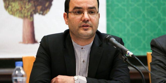 مروری بر دیدگاهها، دغدغهها و تذکرهای ۲۰ ماه حضور مهدی مقدری در شورای شهر اصفهان