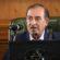 چرا مقدری نباید به شورا برود؟ / انتقاد رئیس شورای عالی استانها از برخورد قوه قضاییه