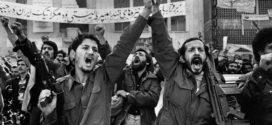 دو استاد علوم سیاسی دانشگاه تهران: در ایران انقلاب نمیشود