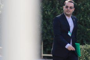 حکم قطعی دادگاه تجدیدنظر: منع حضور مهدی مقدری در جلسات شورای شهر اصفهان تایید شد